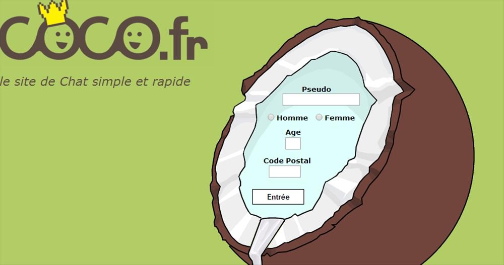 www.coco.fr