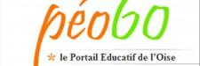 Peo60 Portail éducatif de l'Oise