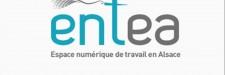 Entea – Espace numérique de travail en Alsace entea.fr