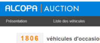Alcopa-auction.fr