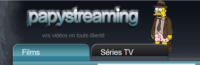 PapyStreaming