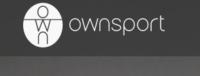 Ownsport