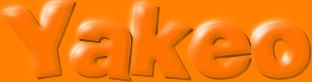 Yakeo.com